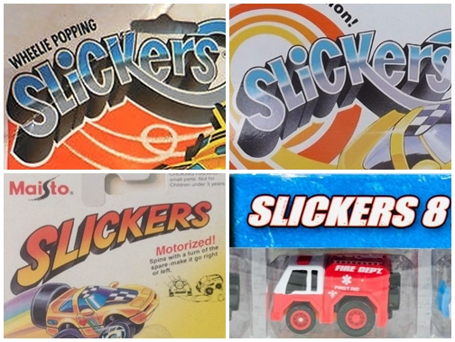 slickers-logo.jpg