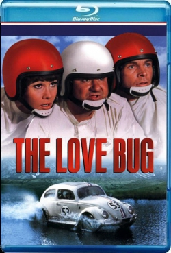 the-love-bug.jpg