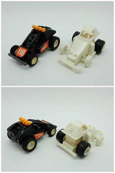 white-buggy7.jpg
