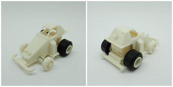 white-buggy8.jpg