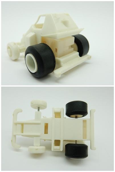 white-buggy9.jpg