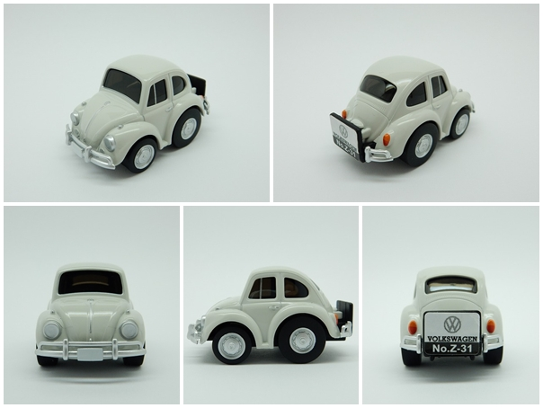 zero-beetle-5shots.jpg