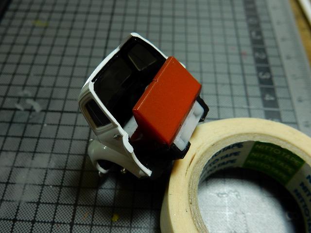 zero-herbie46.jpg