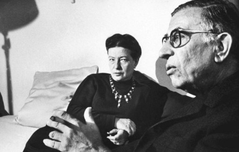 005_jean-paul-sartre-et-simone-de-beauvoir_theredlist.jpg
