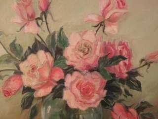 130809289_normah-knight-still-life-oil-painting-of-pink-roses-in-.jpg