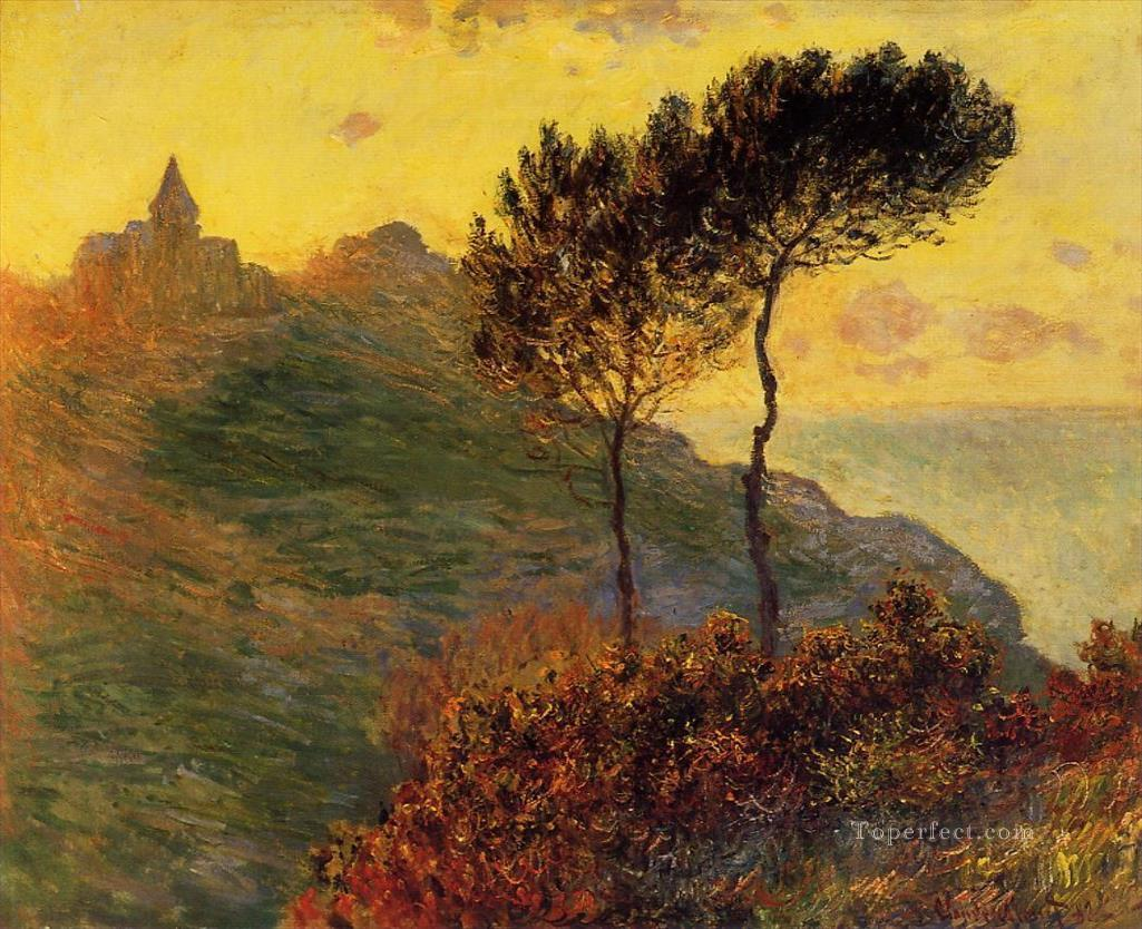 3-The-Church-at-Varengeville-against-the-Sunset-Claude-Monet20160609_201607012310238b1.jpg