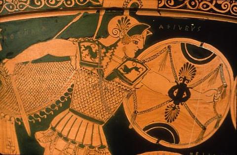 Achilleus20160628.jpg