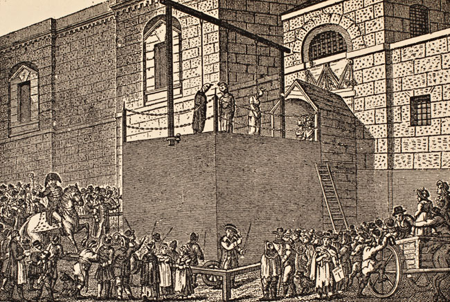 Hangin_outside_Newgate_Prison.jpg