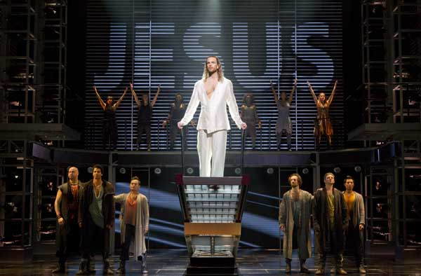 The-company-of-Jesus-Christ-Superstar-Photo-by-Joan-Marcus-2.jpg