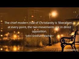 christianityandliberalism.jpg