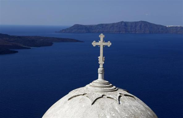 greek-church20160630_20160703155815559.jpg