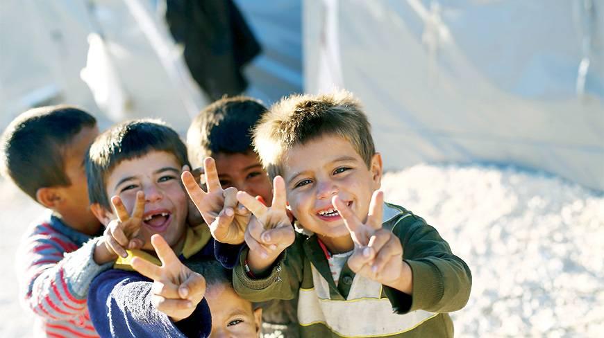 kurdishchildren20160621.jpg