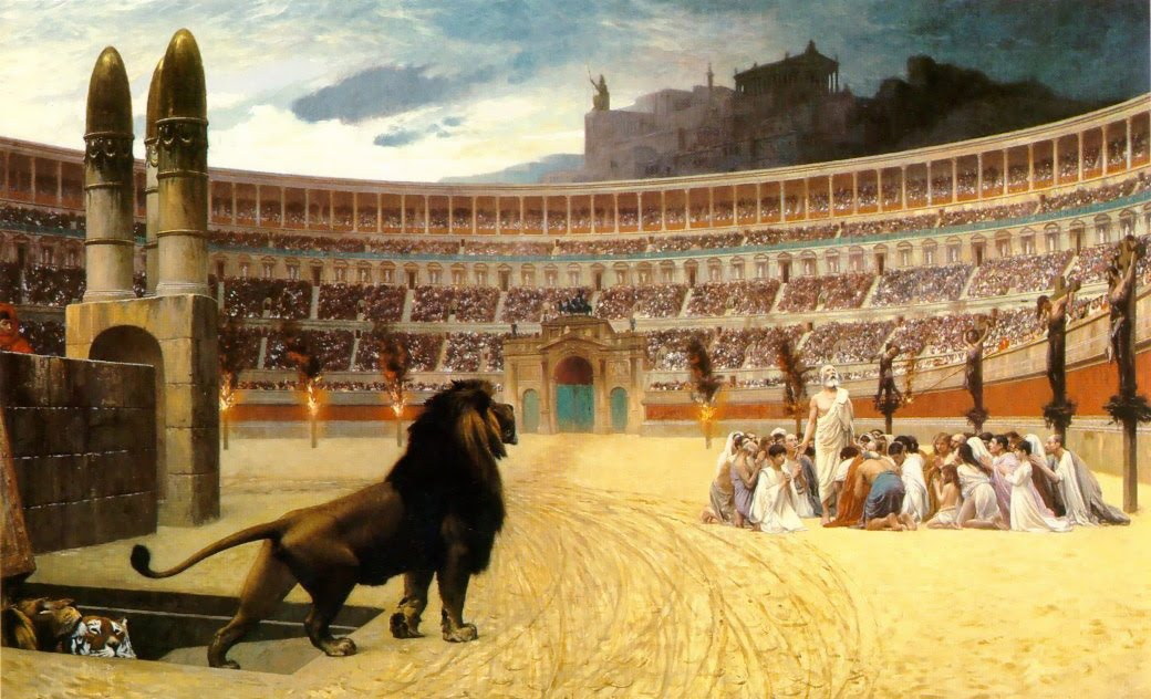 persecution-circo-romano20160707.jpg