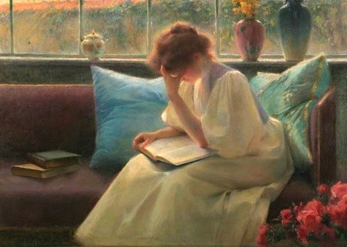 thoughtful-reader20160603.jpg