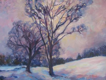wintertreesfrostyair20160609.jpg