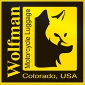 wolfman_logo_sm_20160718072752149.jpg