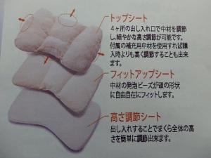 P3241299 QOLfuwamochi