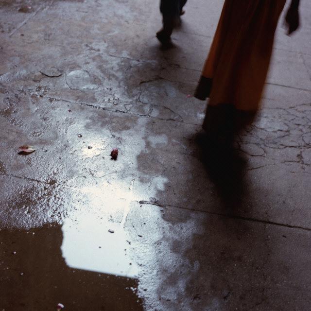 nostalgic South India 01