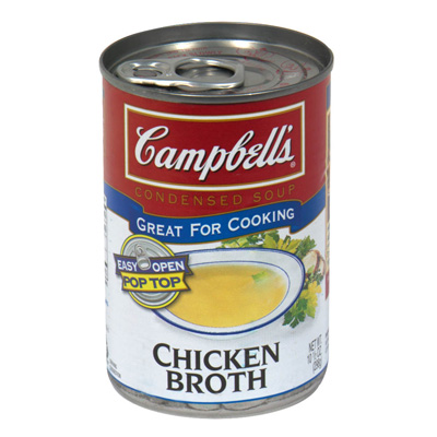 campbells_chicken_broth.jpg