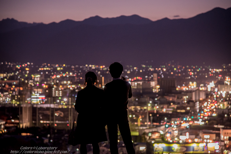 2016 4月8日 弘法山 1-3978