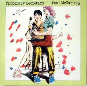 temporarysecretary.jpg