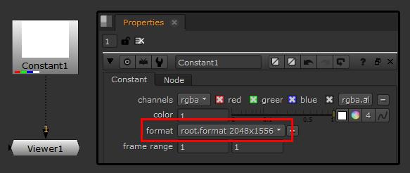 Nuke_Format_004.png