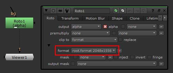 Nuke_Format_005.png