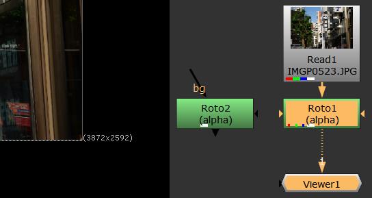 Nuke_Format_007B.png