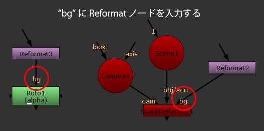 Nuke_Format_010.png