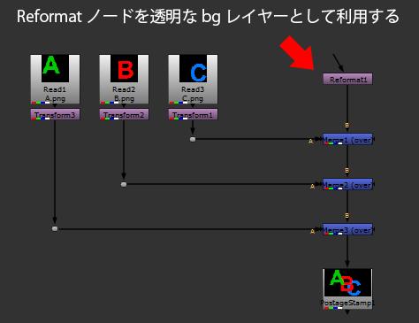 Nuke_Format_011_v002.png