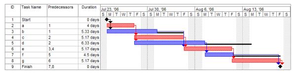 Schedule_003_v002.png