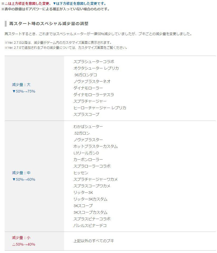 image_4639.jpg
