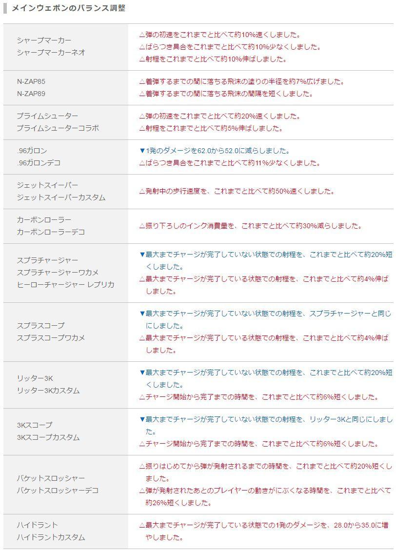 image_4641.jpg