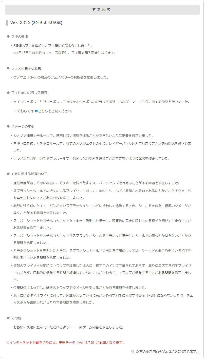 image_4667.jpg