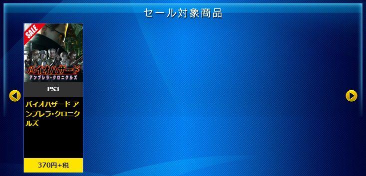 image_4820.jpg