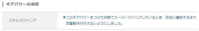 image_5133.jpg