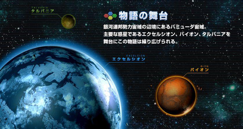 image_5337.jpg