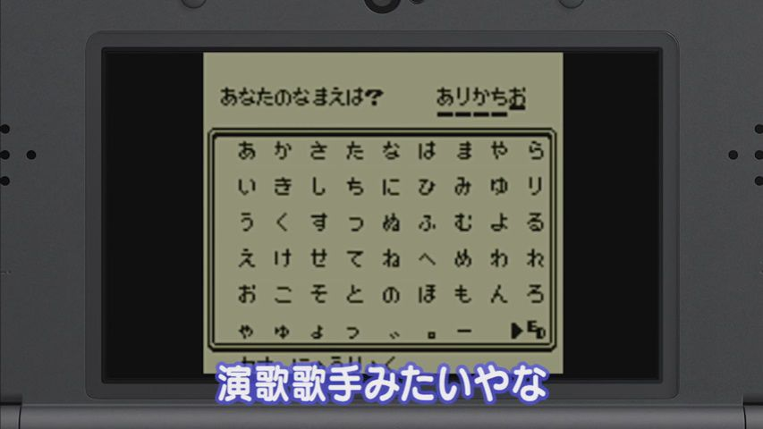 image_5387.jpg