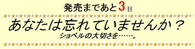 image_5405.jpg