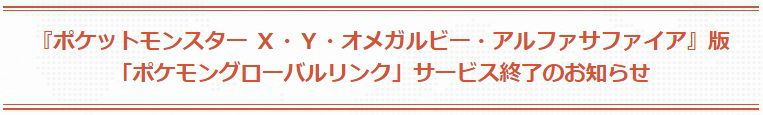 image_5596.jpg