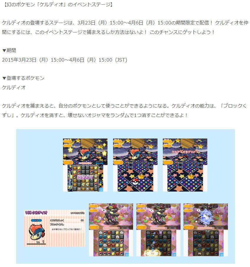 image_5612.jpg