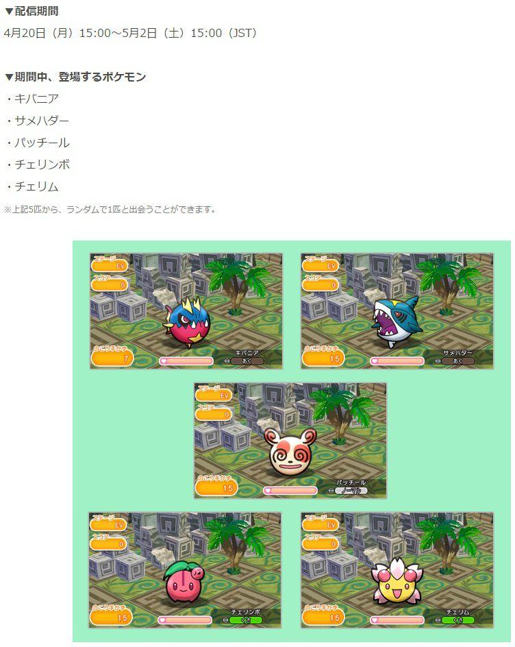 image_5622.jpg