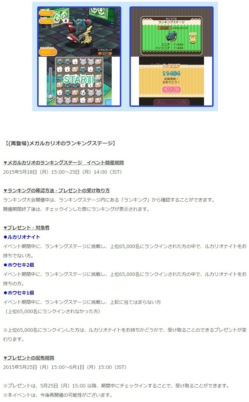 image_5628.jpg
