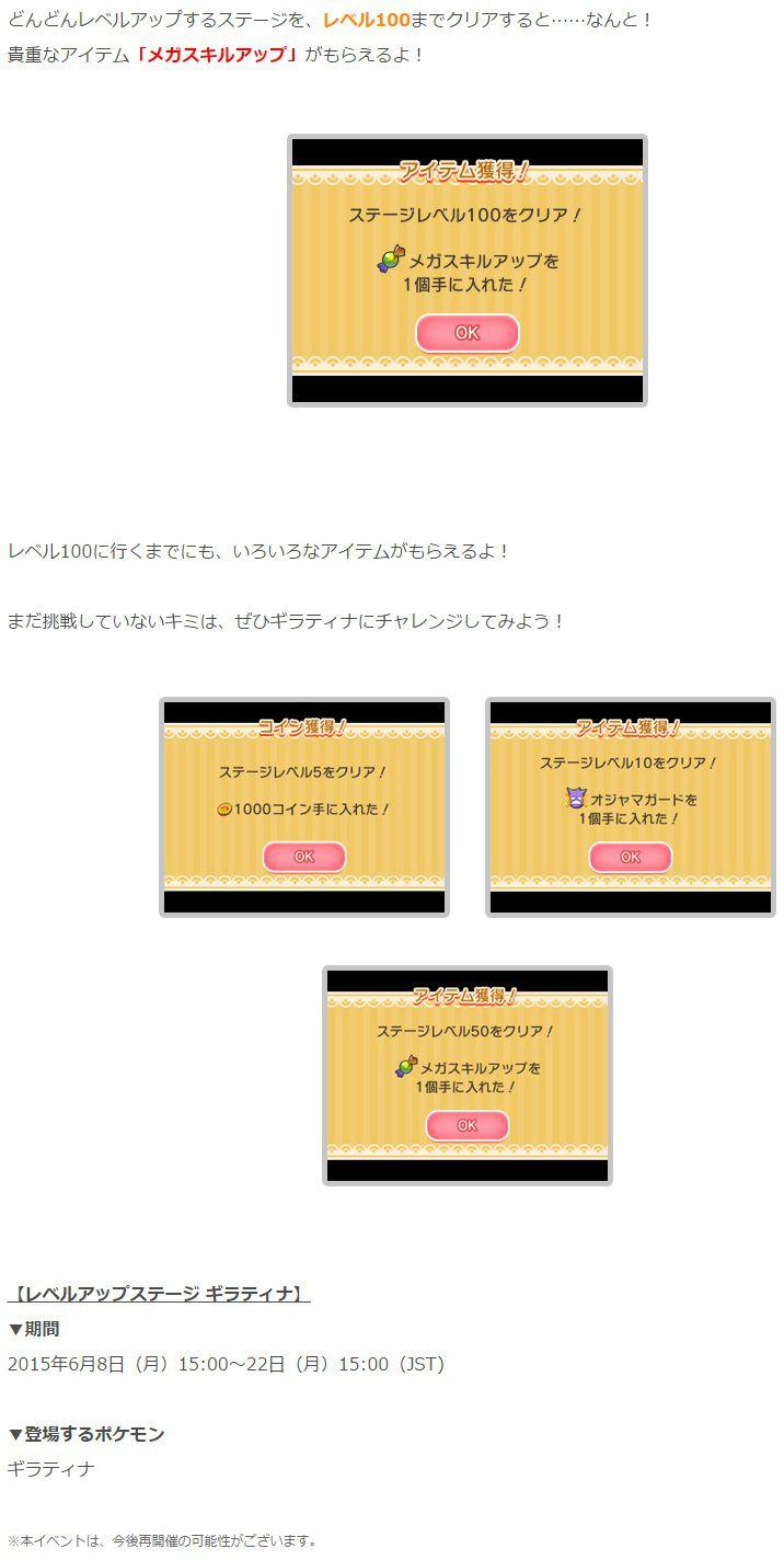 image_5634.jpg