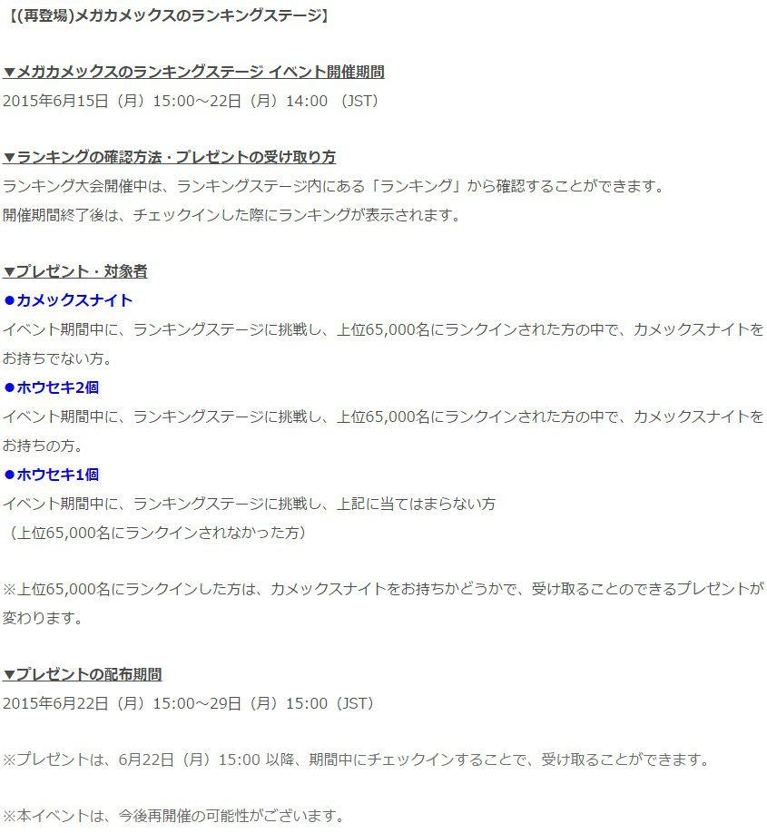 image_5637.jpg