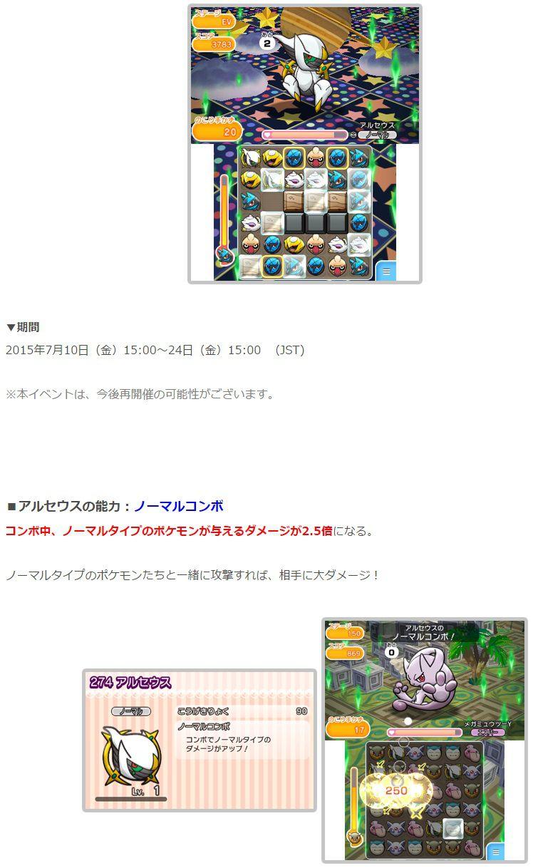 image_5646.jpg