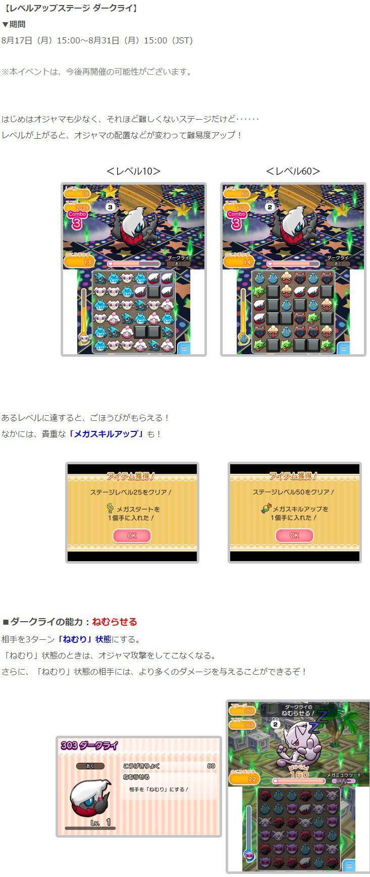image_5657.jpg