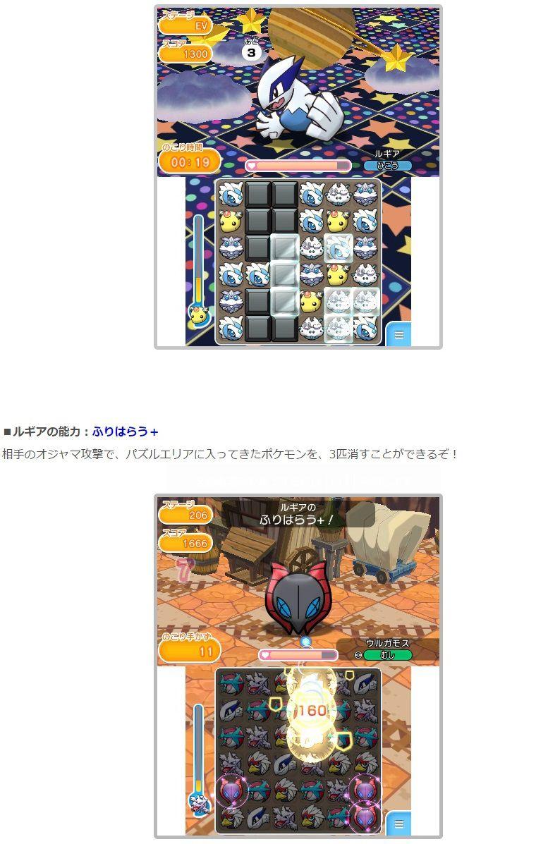 image_5662.jpg