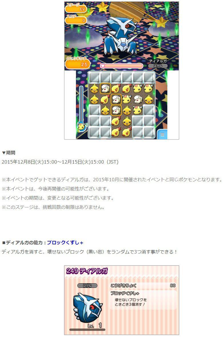 image_5699.jpg