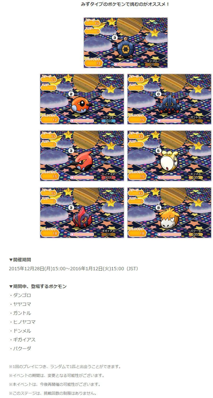 image_5709.jpg